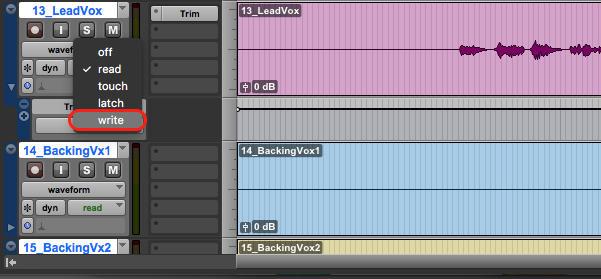 Set_Write_Pro_Tools.png