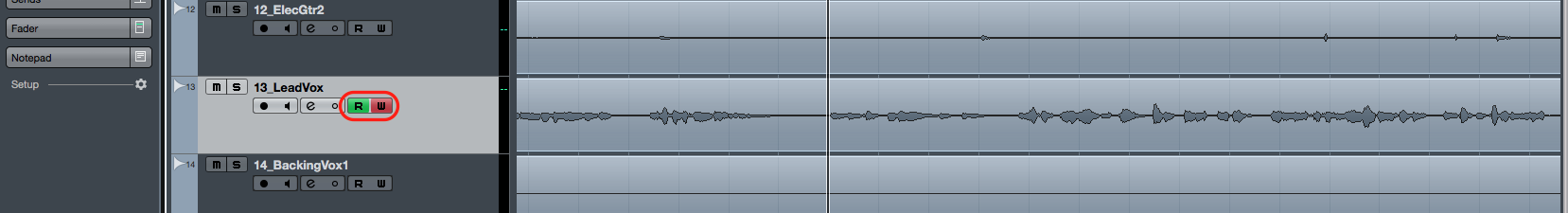 Press_Write_Cubase.png